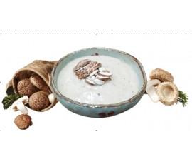 표고버섯 미음 프리믹스